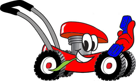 Free Lawn Mower Cartoon Pictures, Download Free Clip Art.