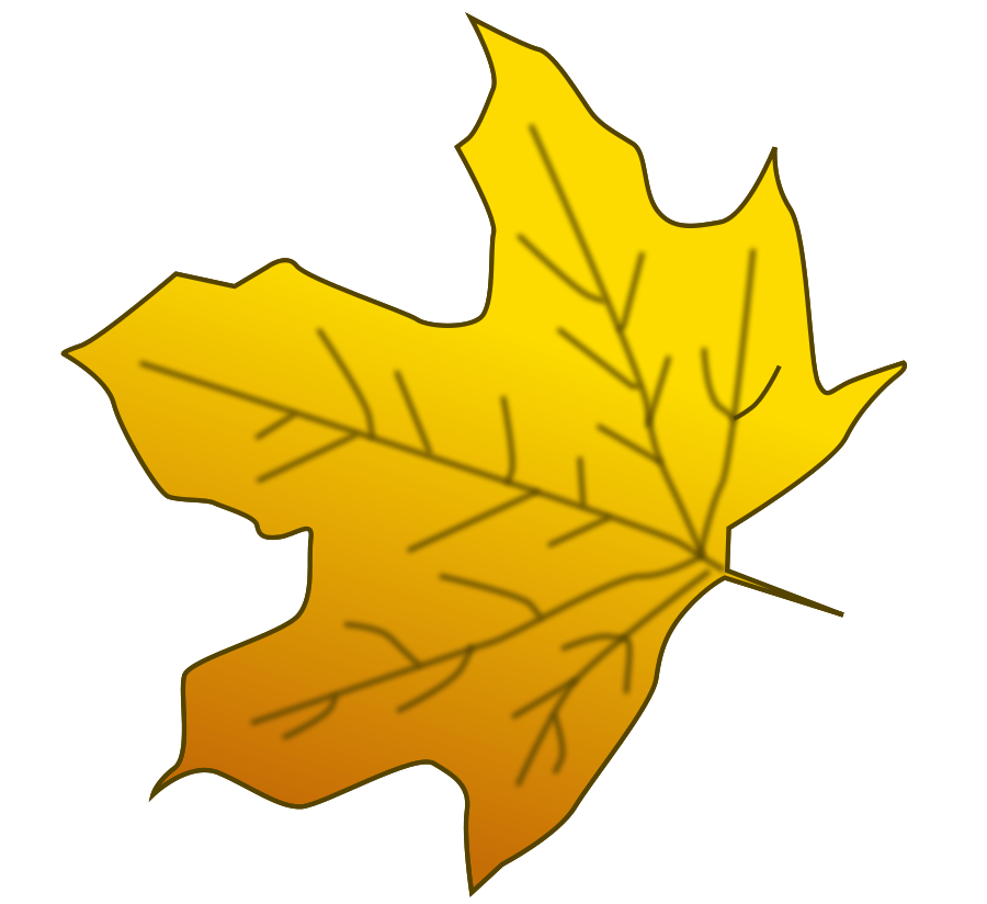 Leaves clipart animated, Leaves animated Transparent FREE.