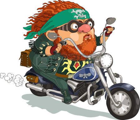 20,131 Biker Stock Vector Illustration And Royalty Free Biker Clipart.