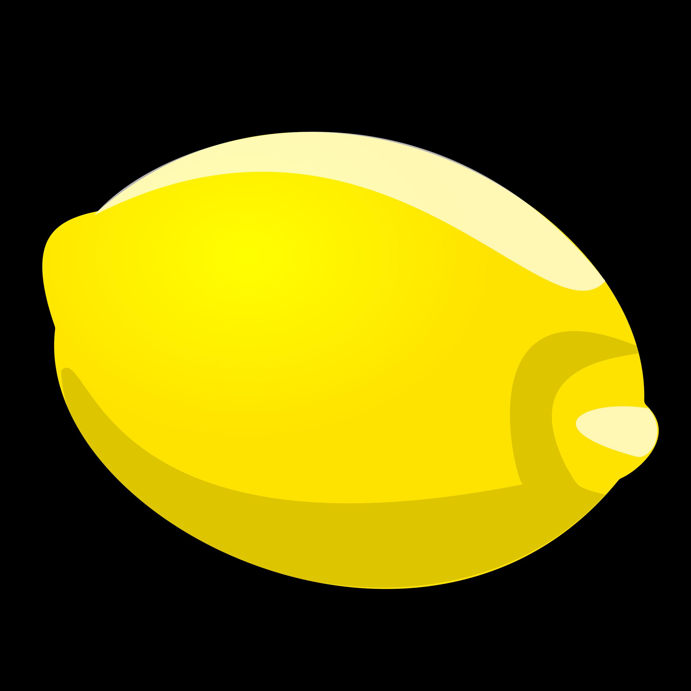 Lemonade clipart cartoon, Lemonade cartoon Transparent FREE.