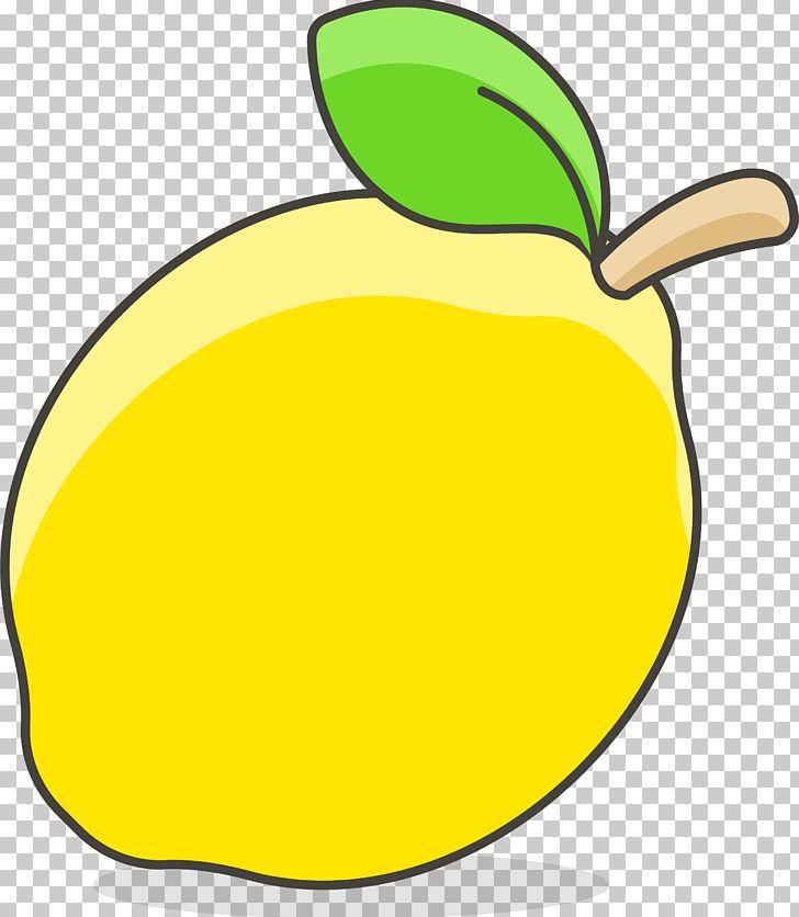 Lemon Cartoon Drawing PNG, Clipart, Artwork, Artworks.