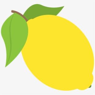 PNG Lemon Cliparts & Cartoons Free Download.