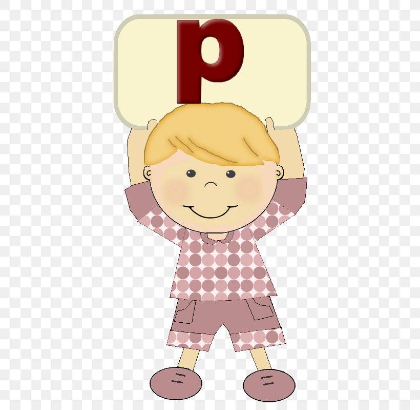 Letter Alphabet Number Education, PNG, 592x799px, Watercolor.