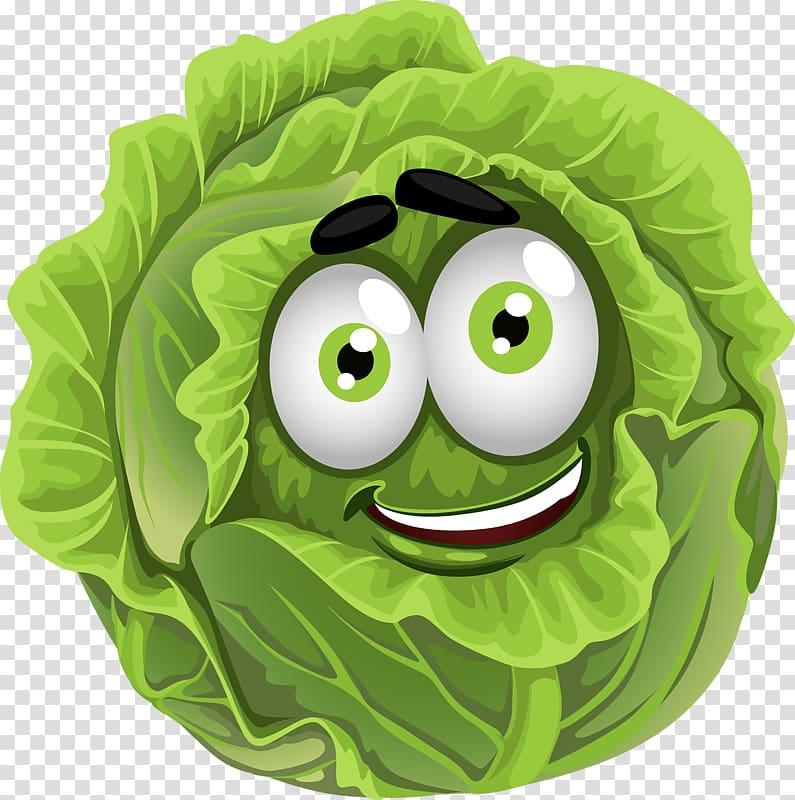Cabbage clipart animated, Cabbage animated Transparent FREE.