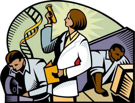 Free Researcher Cliparts Cartoon, Download Free Clip Art.