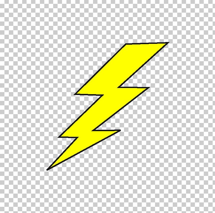 Lightning Bolt Animation PNG, Clipart, Angle, Animation.