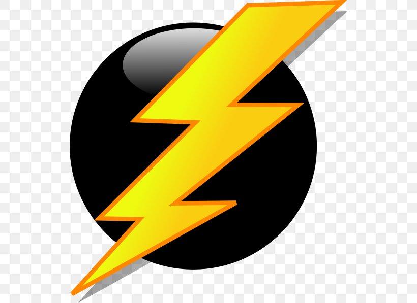 Lightning Chevrolet Bolt Clip Art, PNG, 546x597px, Lightning.