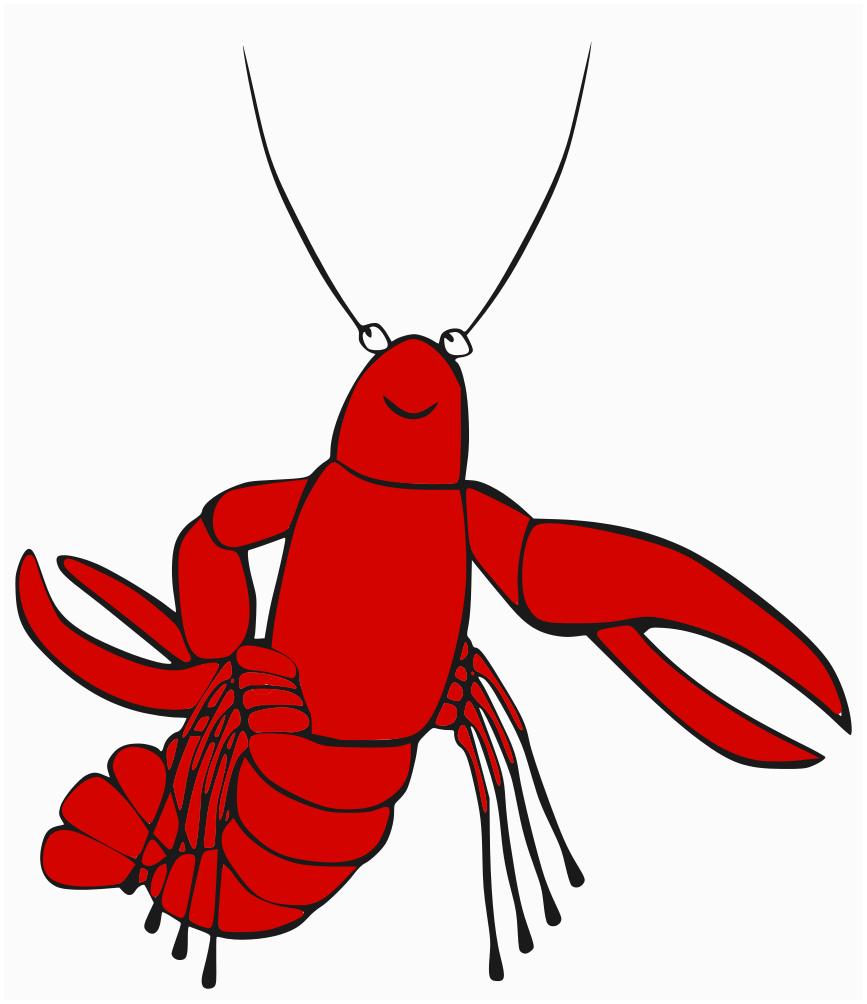 Animated lobster clip art cbys.