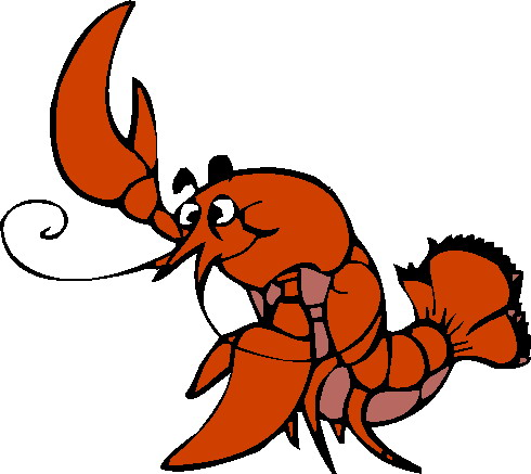 Free Cartoon Pictures Of Lobsters, Download Free Clip Art, Free Clip.