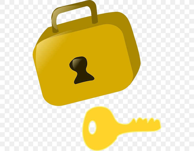 Lock Key Animation Clip Art, PNG, 544x640px, Lock, Animation.