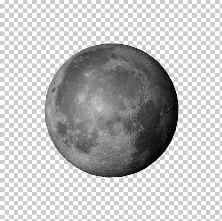 Earth Lunar Eclipse Moon Anime PNG, Clipart, Animation.