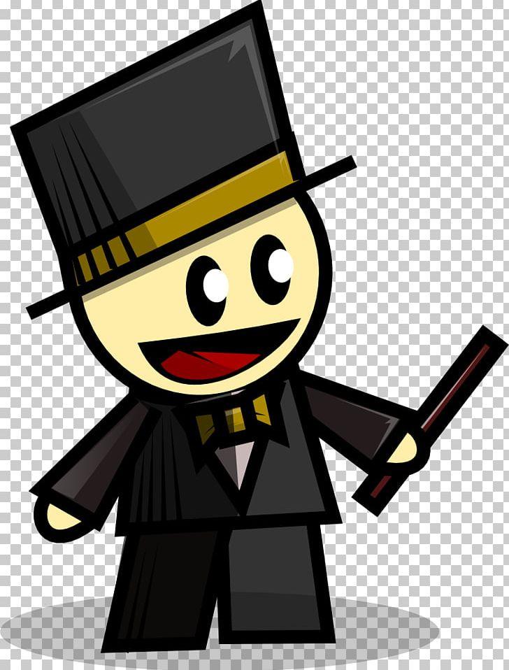 Magician PNG, Clipart, Animation, Art, Cartoon, Clip Art.