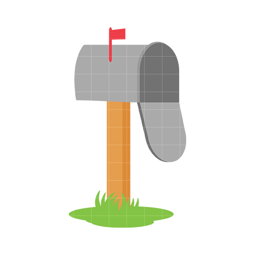 Free Animated Mailbox Cliparts, Download Free Clip Art, Free.