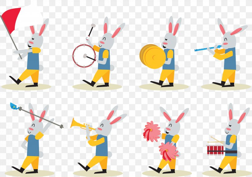 Musical Ensemble Orchestra Marching Band Clip Art, PNG.