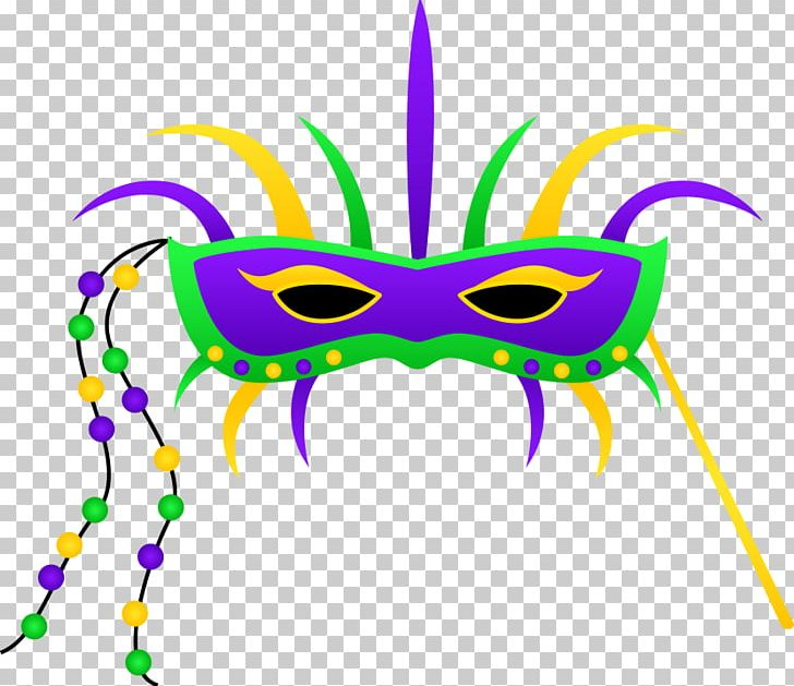 Mardi Gras In New Orleans PNG, Clipart, Animation, Artwork.