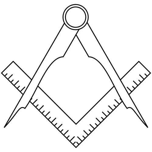 Masonic Clip Art Animated.