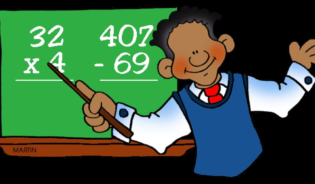 Animated math clipart that s moving clipart images gallery.