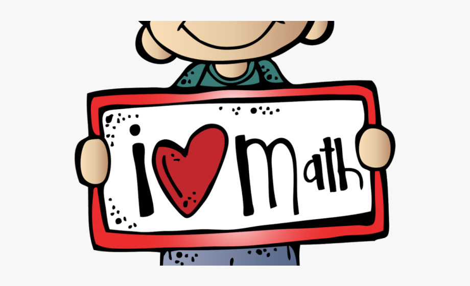 Addition clipart animated math, Addition animated math.