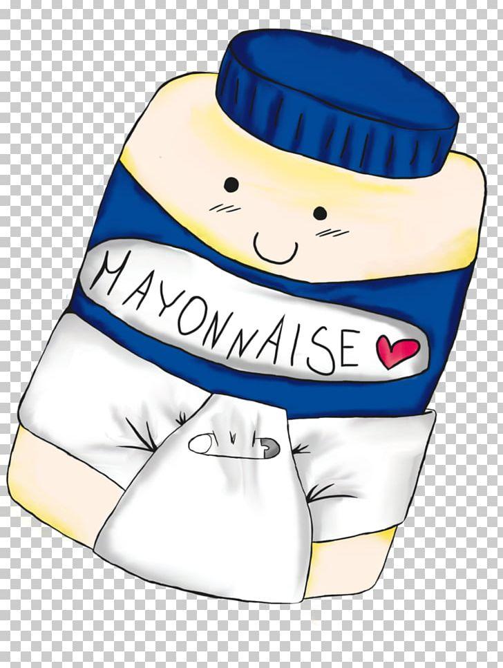 Mayonnaise Drawing Cartoon PNG, Clipart, Animation, Art.