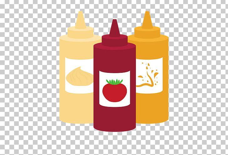 Mayonnaise Graphics Mustard Ketchup Sauce PNG, Clipart.