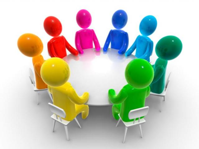 Meeting Notice Cliparts Free Download Clip Art.