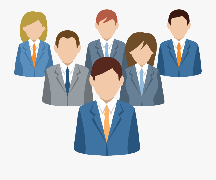 Business Meeting Clipart Png.