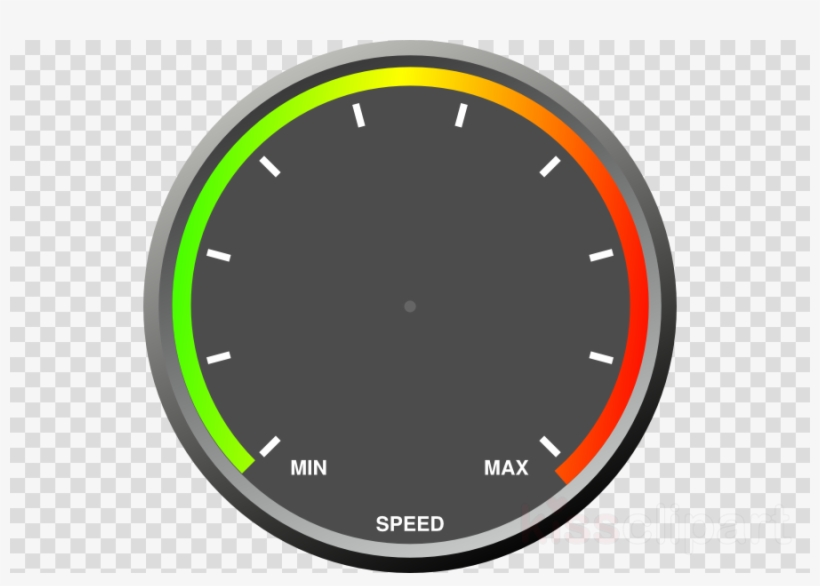 Speedometer Animated Gif Clipart Motor Vehicle Speedometers.