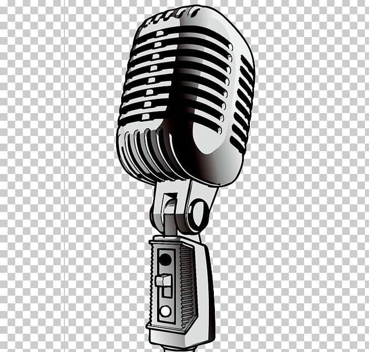 Microphone Cartoon Voice Actor PNG, Clipart, Animation.