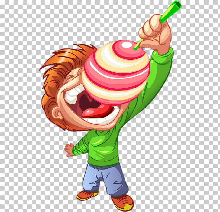 Microphone Animation Cartoon Music, microphone PNG clipart.