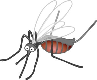 Free Moving Insect Cliparts, Download Free Clip Art, Free.
