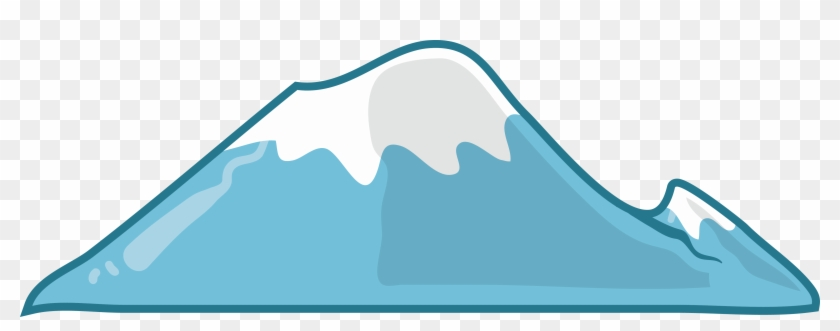 Animated Mountain Cliparts Free Download Clip Art.