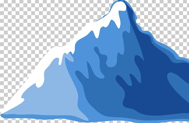 Drawing Mountain Cartoon PNG, Clipart, Animation, Blue, Blue.