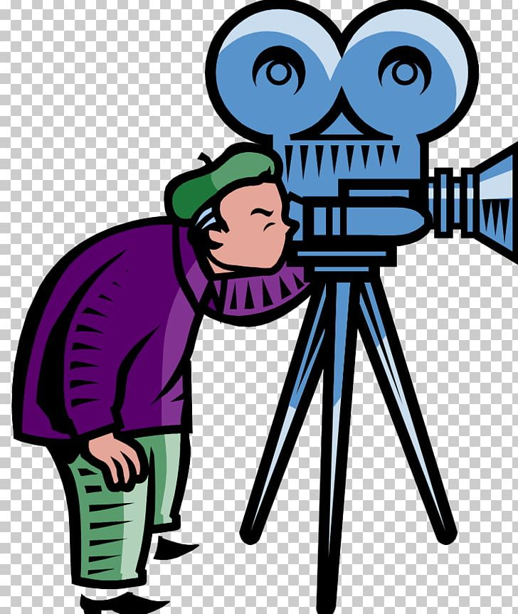 Filmmaking Making Movies Animation PNG, Clipart, Animation.