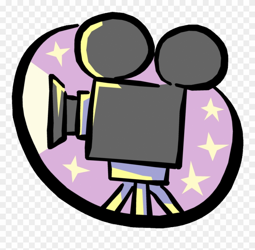 Cartoon Clip Art Images From Animated Movies And Tv.