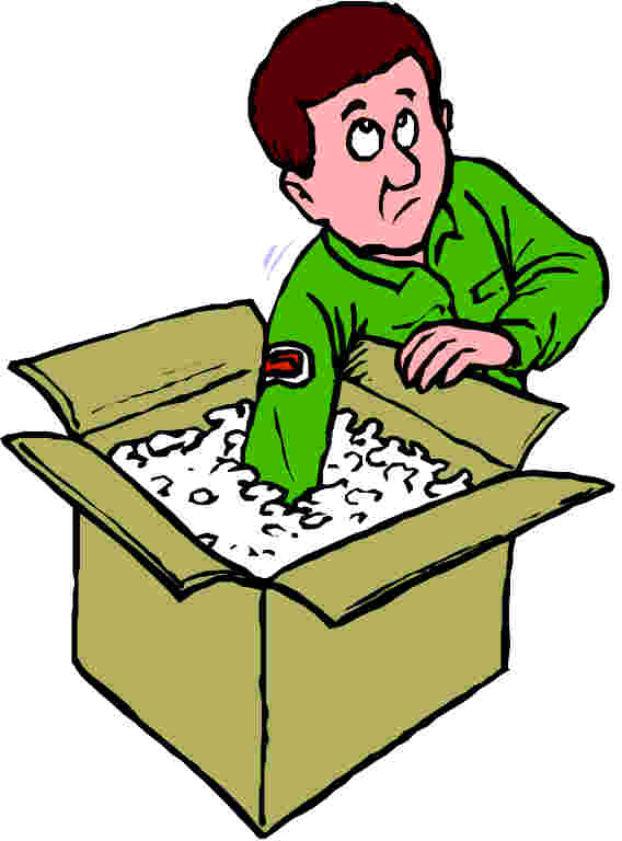 Free Animated Moving Cliparts, Download Free Clip Art, Free.