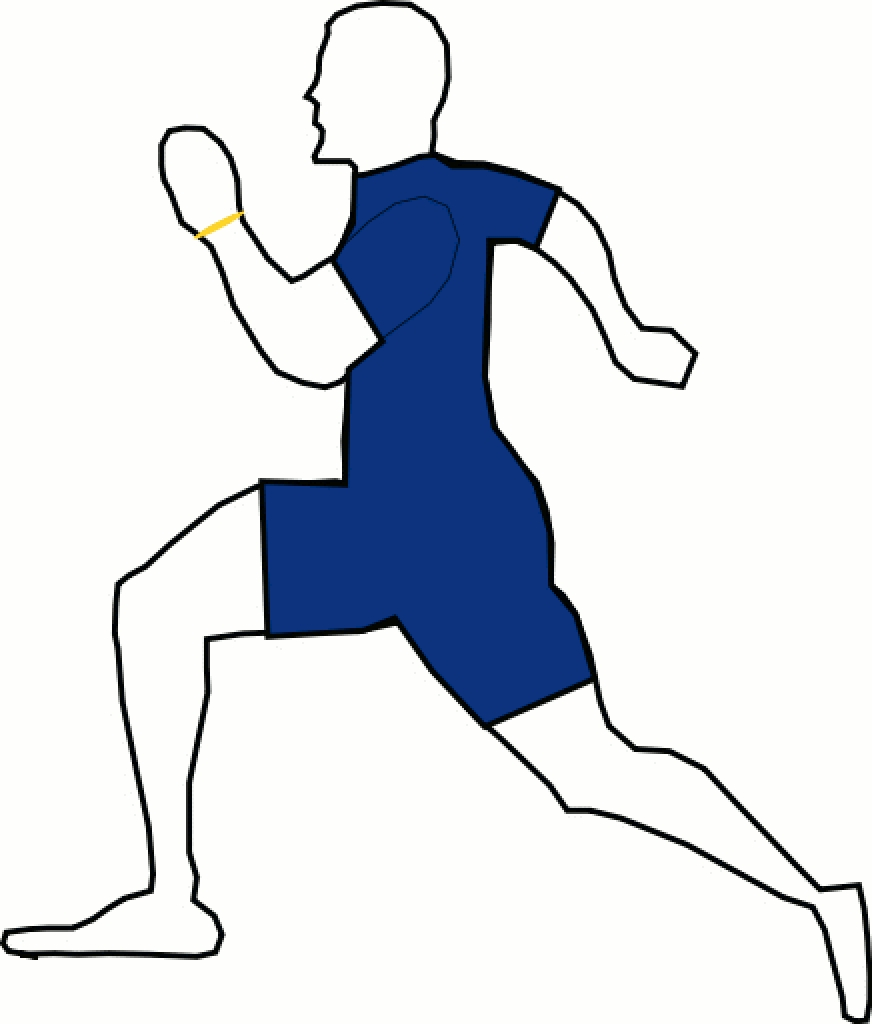 Free Fitness Animated Cliparts, Download Free Clip Art, Free.