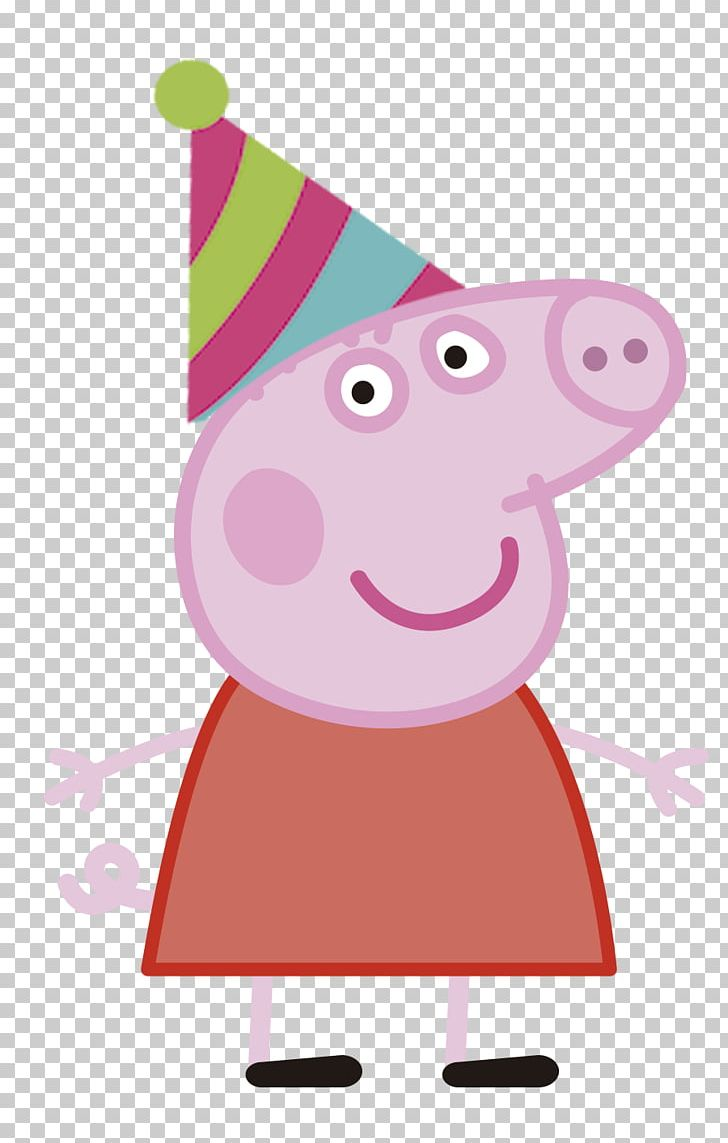 Daddy Pig Mummy Pig YouTube Animated Cartoon PNG, Clipart, Animals.