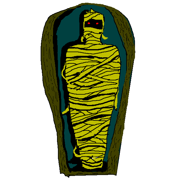 Free Mummy Cliparts, Download Free Clip Art, Free Clip Art on.