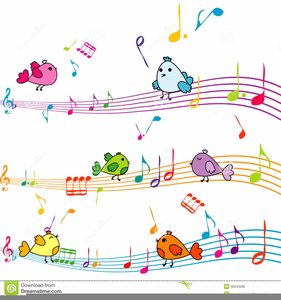 Musical clipart animated, Musical animated Transparent FREE.