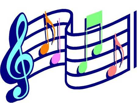 Musician clipart animated, Musician animated Transparent.
