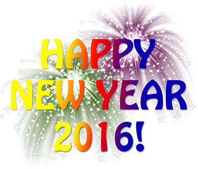 Free new year clipart animated new year clip art.