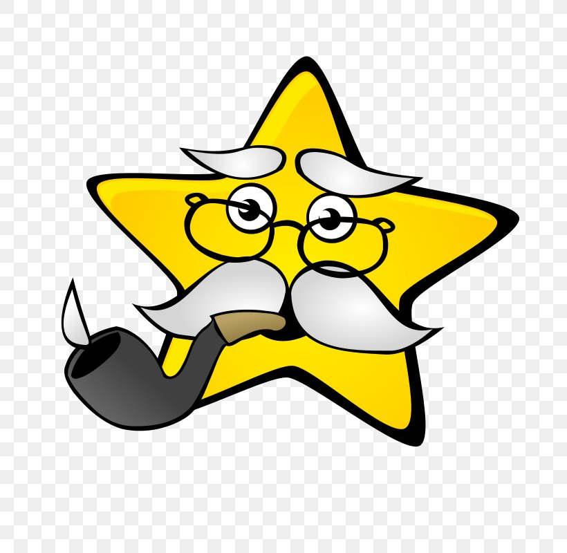 Star Night Sky Clip Art, PNG, 800x800px, Star, Artwork.