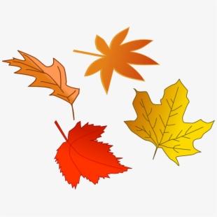 November Top Free Animated Thanksgiving Clip Art Image.