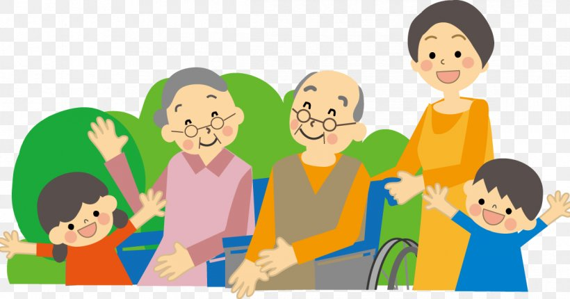 Caregiver Nursing Home Old Age Home Health Nursing, PNG.