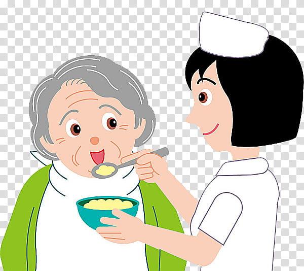 Nurse, Nursing, Nursing Home, Hospital, Patient, Health.