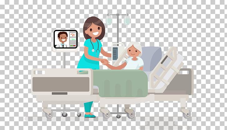 Patient Nursing care Health Care Medical Equipment Nursing.