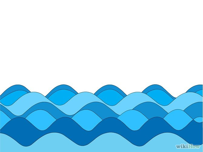 Free Cartoon Wave, Download Free Clip Art, Free Clip Art on.