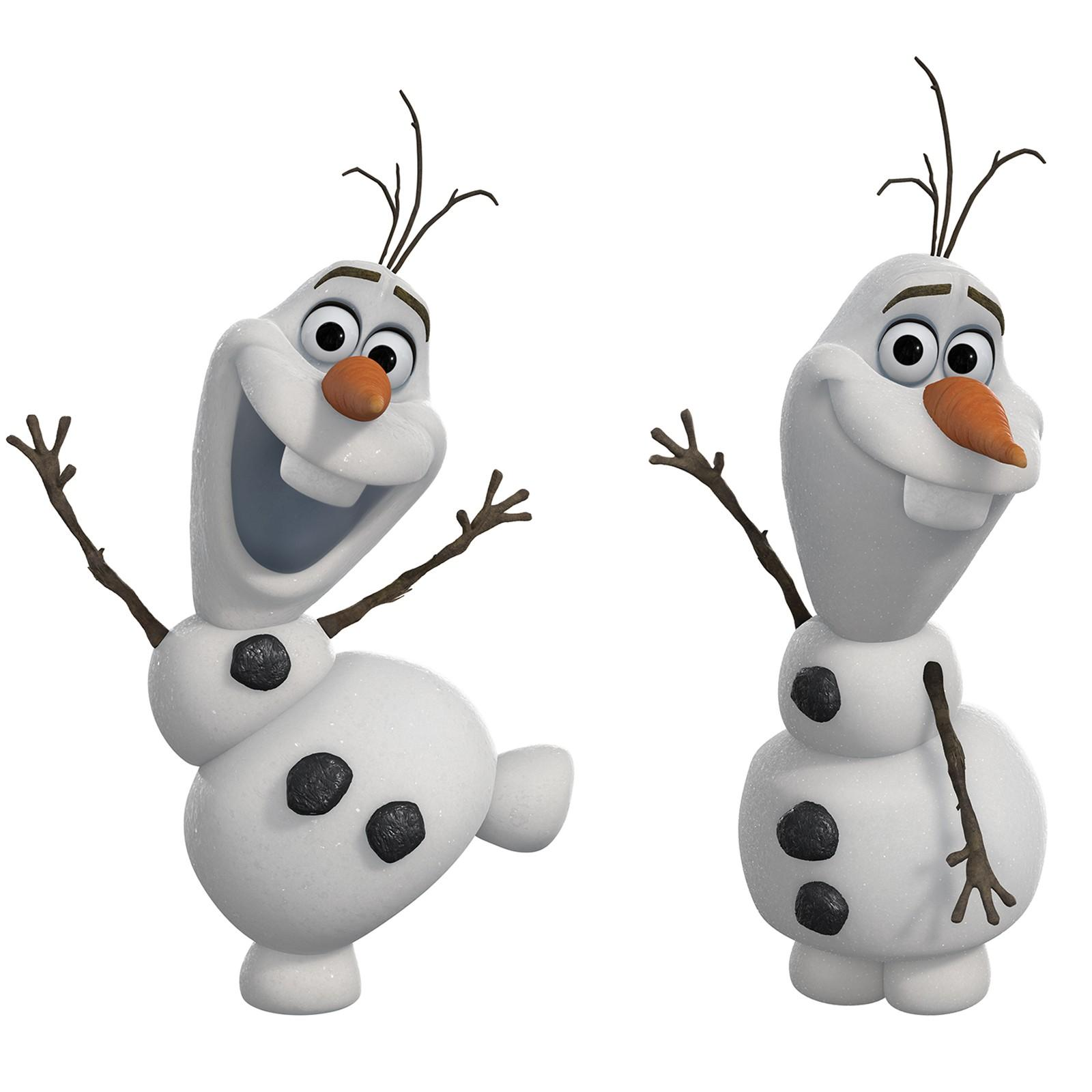 Free Animated Frozen Cliparts, Download Free Clip Art, Free.