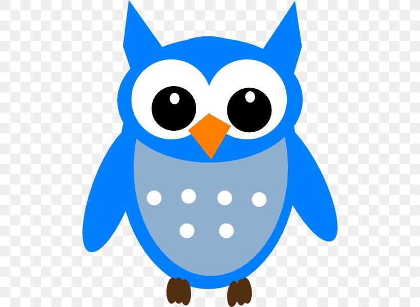Owl Cartoon Clip Art, PNG, 498x599px, Owl, Animated Cartoon.