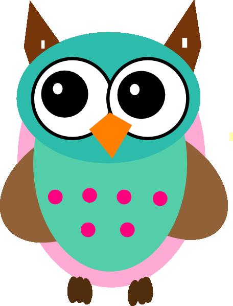 Free Owl Cartoon Png, Download Free Clip Art, Free Clip Art.